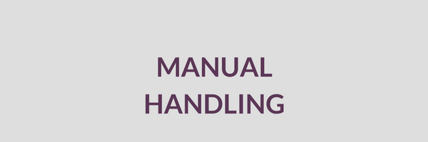 Cemetery Services Block Brick Manual Handling