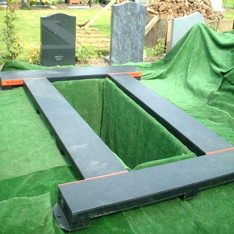 Cemetery Training Services Industry Standard Accredited Training Courses