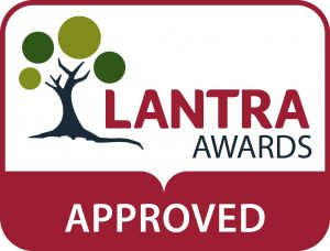 Lantra-Awards_logo_APPROVED (002)